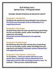 Paragraph Essay Sample Depression Essays  Paragraph Essay Sample   Paragraph Essay Example Science Development Essay also Provide Assignments Writing Service  Federalism Essay Paper
