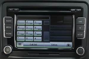 Autoradio Volkswagen Rcd 510 : vw bluetooth retrofit for rns510 rcd 510 rns315 navnz ~ Kayakingforconservation.com Haus und Dekorationen