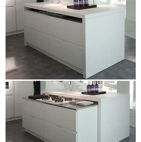 space saving design 14 wonderful space saving small kitchen designs