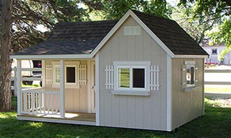 sturdi built sheds and cabins sturdi bilt outdoor enclosures garages cabins gazebos