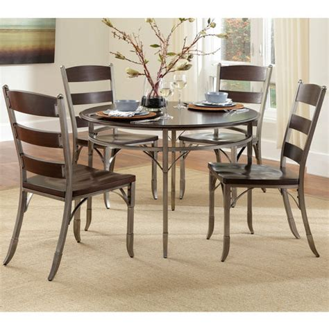 Kmart Dining Room Tables by Dining Table Kmart Pub Style Dining Table