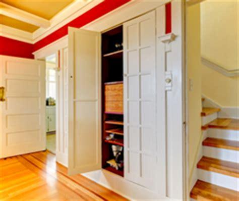 jeux de ranger les chambre placard sur mesure dressing la maison du placard