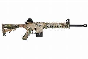 Smith  U0026 Wesson M U0026p15-22 Realtree Apg Hd