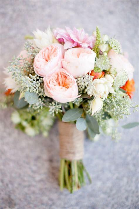 1000 Ideas About Bridal Bouquets On Pinterest Bouquets