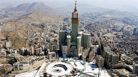 COVID-19: Saudi Arabia to observe Eid Al-Fitr under total ...