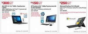 Black Friday Pc : costco black friday ad leaks with numerous laptop desktop tablet pc deals zdnet ~ Frokenaadalensverden.com Haus und Dekorationen