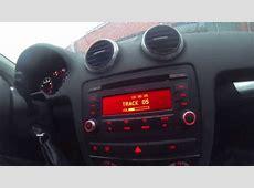 2012 Audi A3 Bose Soundsystem [1080p] YouTube
