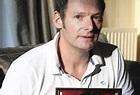 Mark Lester: I'm real father of Michael Jackson's kids