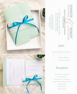 how to assemble wedding invitations choice image wedding With how to assemble wedding invitations minted