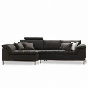 Canapé Ultra Moelleux : canap d 39 angle meubles et atmosph re ~ Teatrodelosmanantiales.com Idées de Décoration