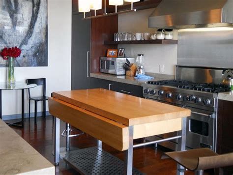 flooring xtra alexandra portable kitchen island ideas 28 images portable kitchen island with seating home interior