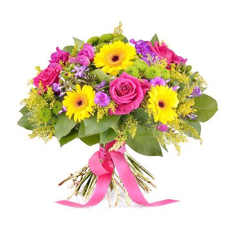 livraison de fleurs 224 la maison gift be