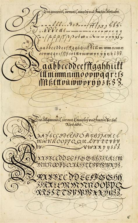 handwriting styles images  pinterest