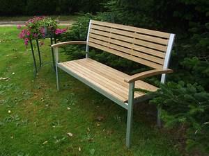 Banc De Jardin Castorama : banc de jardin castorama cool banc de jardin castorama ~ Dailycaller-alerts.com Idées de Décoration