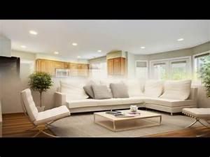 best living room 2016 interior design ideas house With interior designing 2016