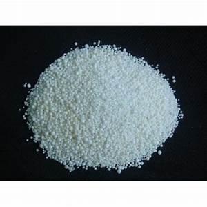 Faire Briller Aluminium Oxydé : acheter poudre d oxyde d aluminium fondu blanc pour poudre d oxyde d aluminium fondu blanc pour ~ Melissatoandfro.com Idées de Décoration