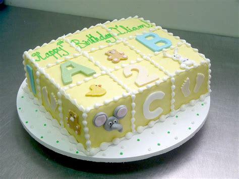 baby shower cake ideas baby shower cakes cafemom