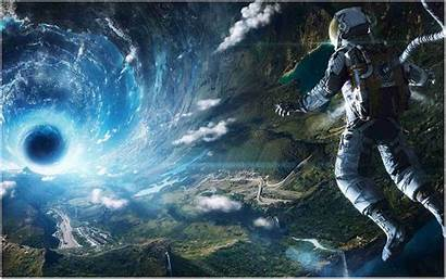 Space Wallpapers Team Warzone Industrialization Era Pre