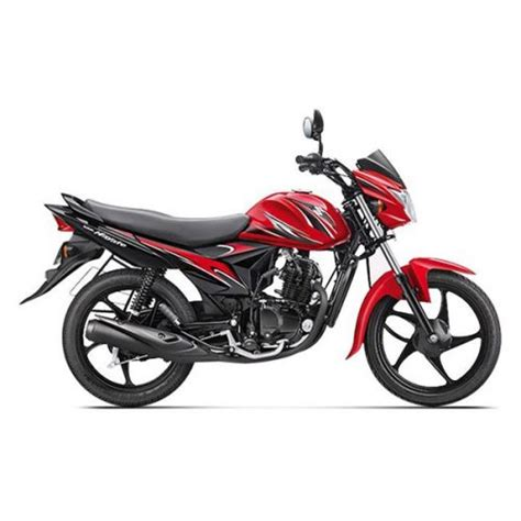 Suzuki Motorcycle Dealers In Ct by Suzuki Hayate Motorcycle Price In Bangladesh And