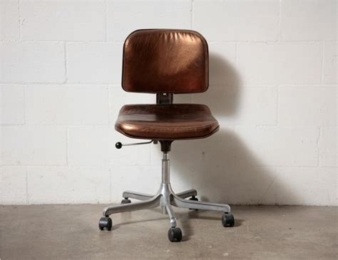 retro office chair for bad backs home accents ideas