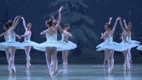 royal winnipeg ballets nutcracker  youtube