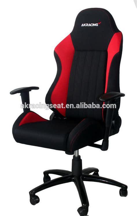 chaise de bureau recaro ak course nouveau design de jeu bureau recaro course