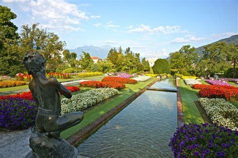 giardini terrazzati villa taranto verbania 2018 o que saber antes de ir