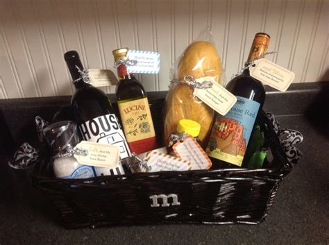 1000+ Ideas About Traditional Housewarming Gifts On