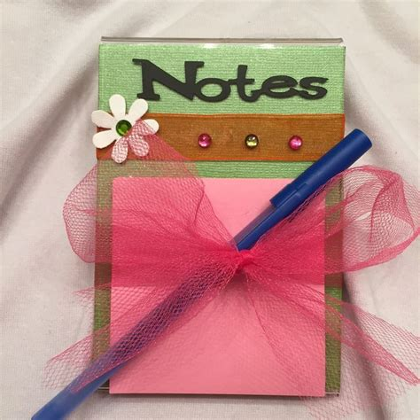 christmas gift ideas for a school secretary 1000 ideas about gifts on school gifts