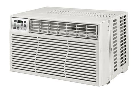 cool ge appliances window air conditioners integrate  amazon alexa ge