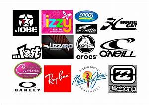 Brand Of Apparel Logos | www.pixshark.com - Images ...