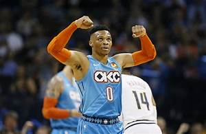 Inside Source on Russell Westbrook to Miami Heat: 'I Think ...  Russell