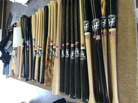 swinging baseball bats  louisville ohio wksu