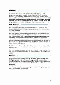 auto essay generator writing custom ossec rules auto research paper  auto paper generator