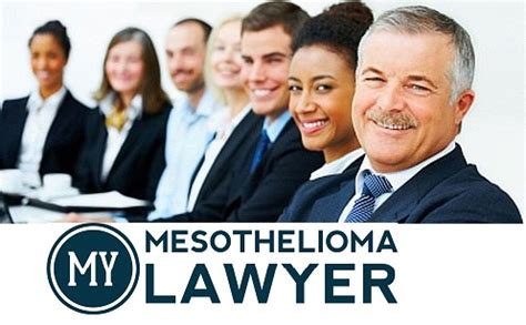 Asbestos Lawyers Los Angeles by Mesothelioma Cancer