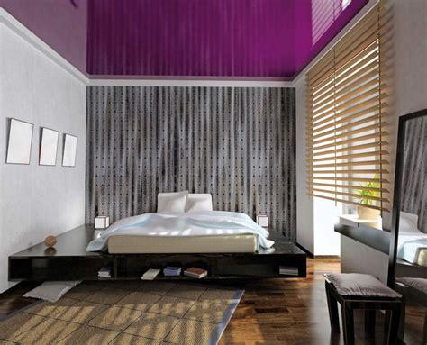 plafond chambre faux plafond tendu prix pose conseil habitatpresto