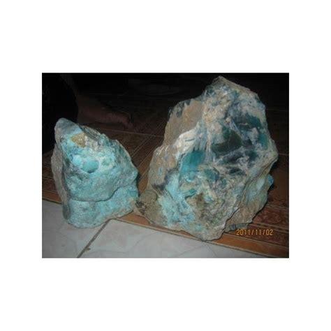 batu kalimaya no 14 batu bacan bongkahan batu akik pilihan