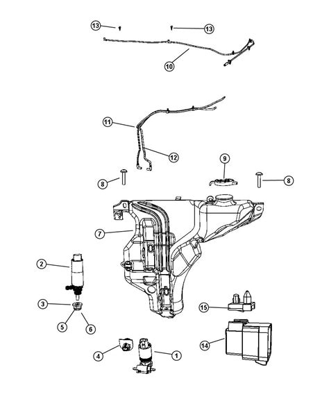 Picture Wiring Diagram 2000 Ram 2500 by Ford F150 2011 Transmission Fluid Change Wiring Diagram