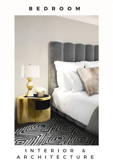 interior design trends 2018 top home design trends for 2018 28 images 17 best images
