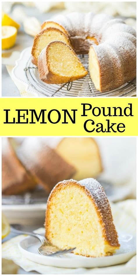 13593 Best Best Easy Recipes Images On Pinterest Cooking