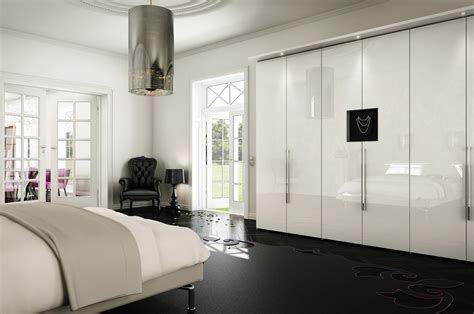 white high gloss bedroom furniture furniture home decor