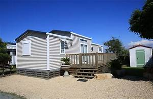 camping acapulco campings en vendee With wonderful camping mobil home vendee avec piscine 6 camping vendee location emplacement camping saint