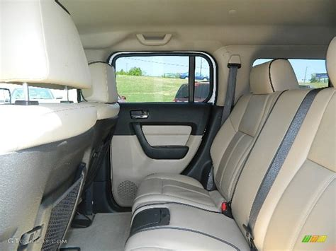 hummer jeep inside 2008 hummer h3 alpha interior photo 63210361 gtcarlot com