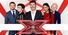 X Factor 2016: Everything you need to know about this year ...