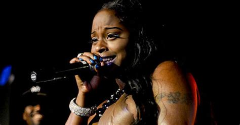 Foxy Brown Bounces Back With Show After Arrest How Much For Hardwood Floors Floor Transition Strips Gym Flooring Cleaner What Can I Clean My With Cost Per Sq Foot To Install Grey Prefinished Maple