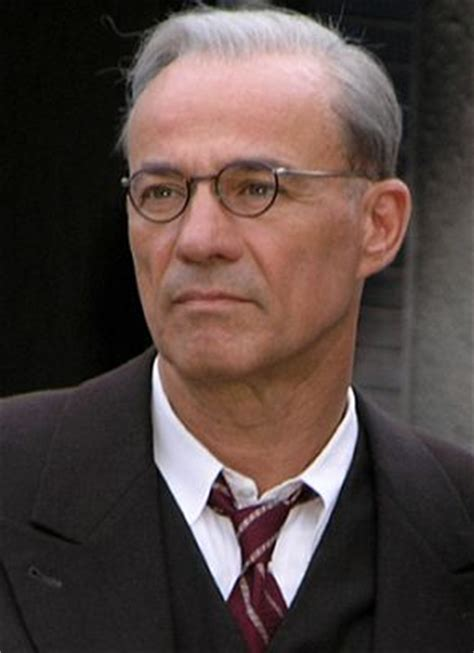 From wikimedia commons, the free media repository. Heiner Lauterbach
