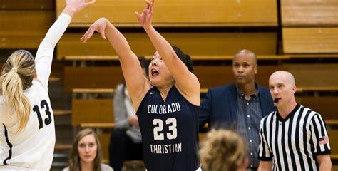 Sarah McGinley - 2018-2019 - Women's Basketball - Colorado ...