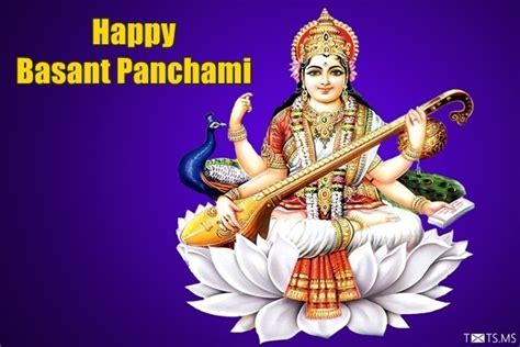 happy basant panchami wishes messages quotes images  facebook whatsapp picture sms txtsms