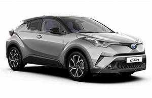 Toyota C Hr Dynamic Business : toyota c hr dynamic contract hire offers toyota uk ~ Gottalentnigeria.com Avis de Voitures