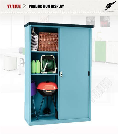 balcony storage balcony waterproof outdoor storage cabinets buy balcony storage cabinets waterproof storage